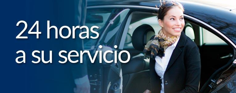 coches-lujo-con-conductor-24-hora